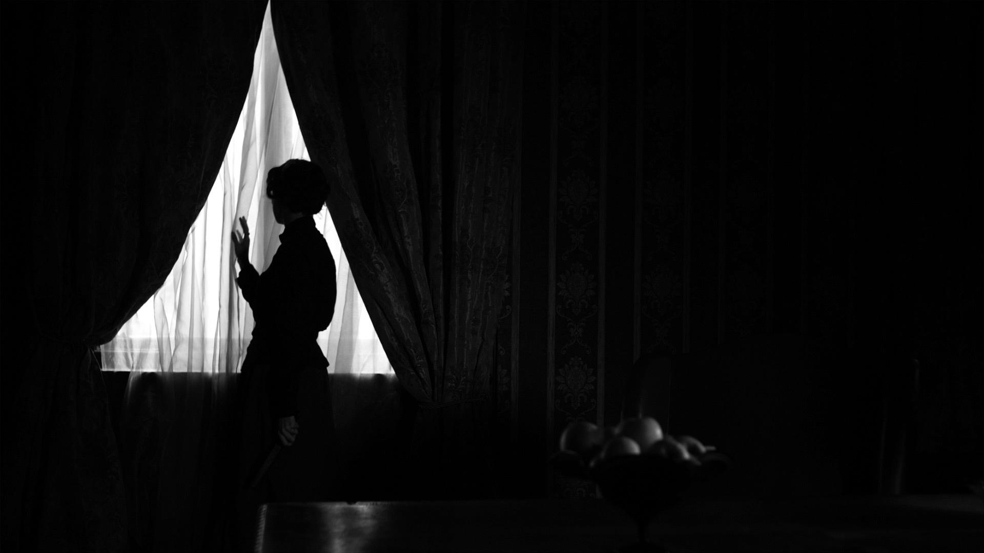 Фокусници (2009)